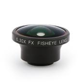 FX160S
