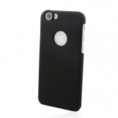 Tanla iPhone 6p/6sp Back Cover