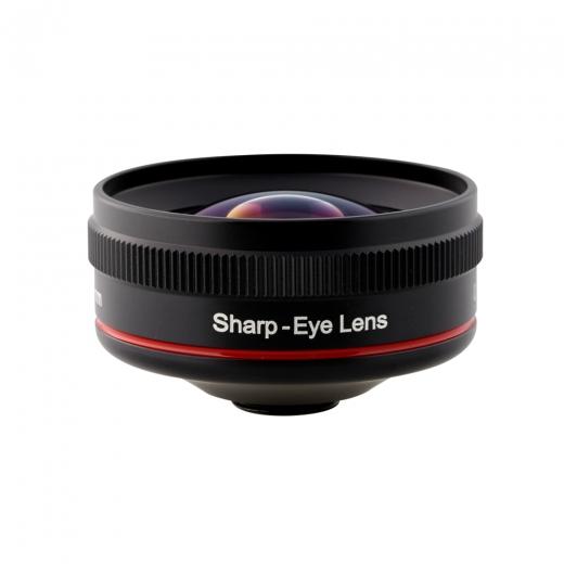 sharp eye sets